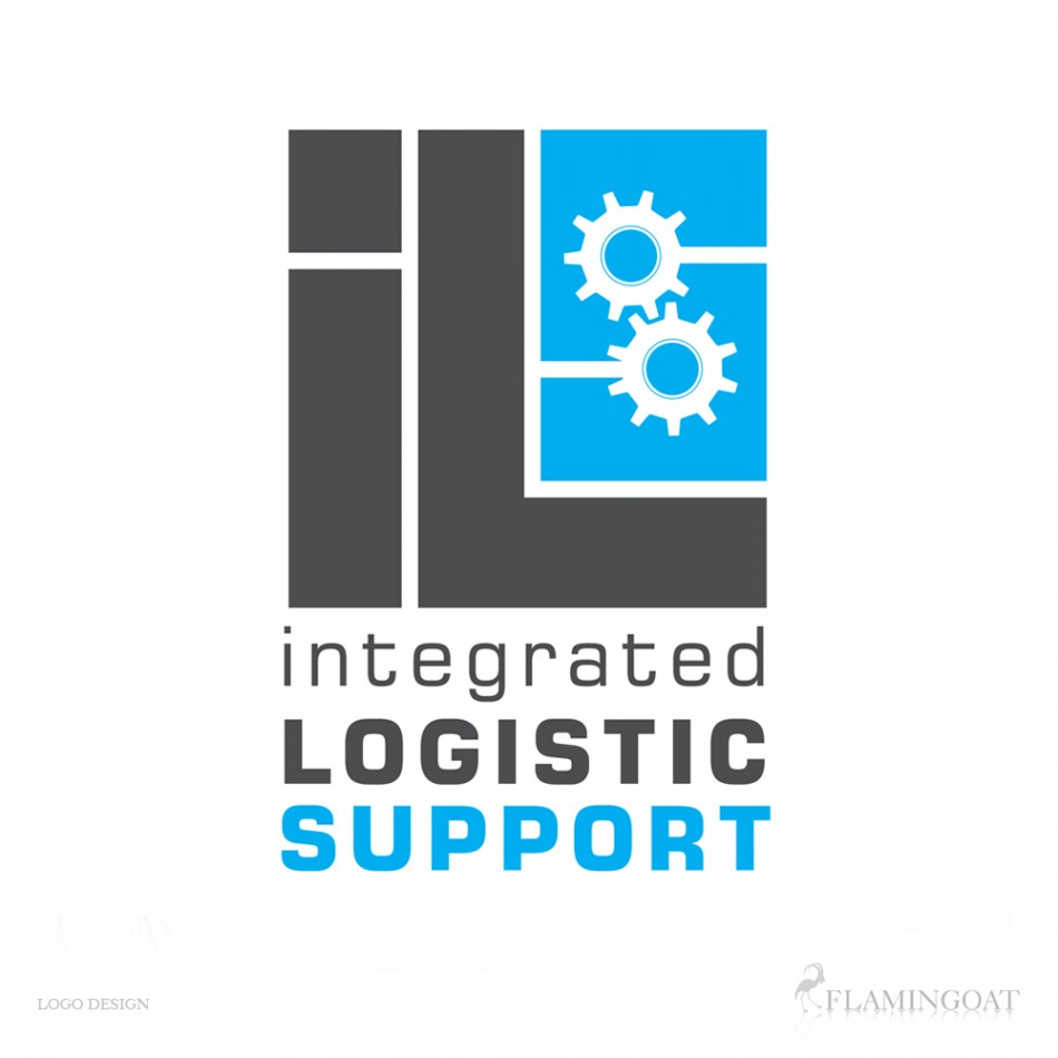 integrated logistics Logistical experience, a variety of customers nu-way is large enough to understand and support a delivery network of multi-state facilities, yet small enough to quickly respond to the daily supply chain challenges of a start up or growing business.